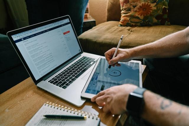 cómo construir el diseño corporativo de tu organización - workana blog