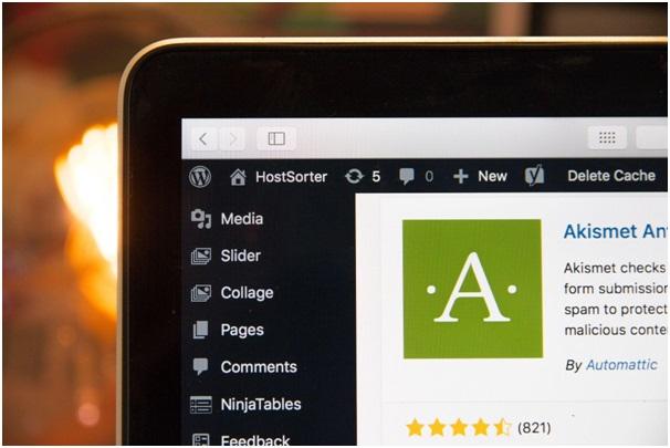 cómo elegir el web hosting adecuado para tu sitio - workana blog + neolo