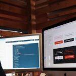 cómo elegir el web hosting ideal para tu sitio - workana blog + neolo