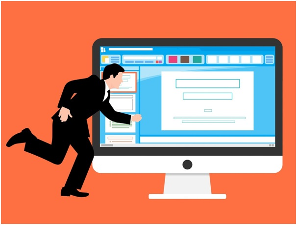 consejos para elegir el mejor hosting para tu sitio web