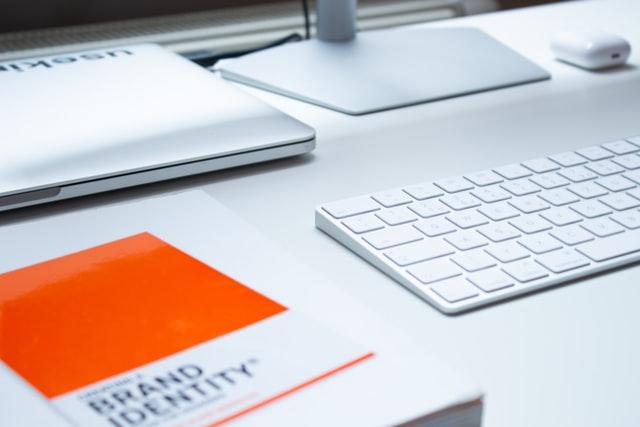 Qué es branding y cómo se relaciona con el diseño corporativo - workana blog