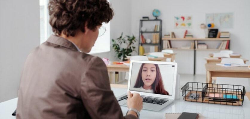 Aprender y emprender con Software Educativo y Talento Independiente - Workana Blog.