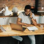 Herramientas de gestión de equipo y trabajo remoto - workana blog