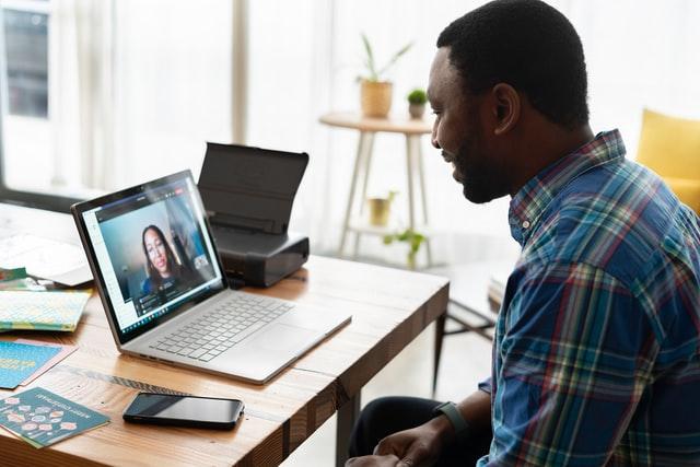 como crear software educativo con freelancers- workana