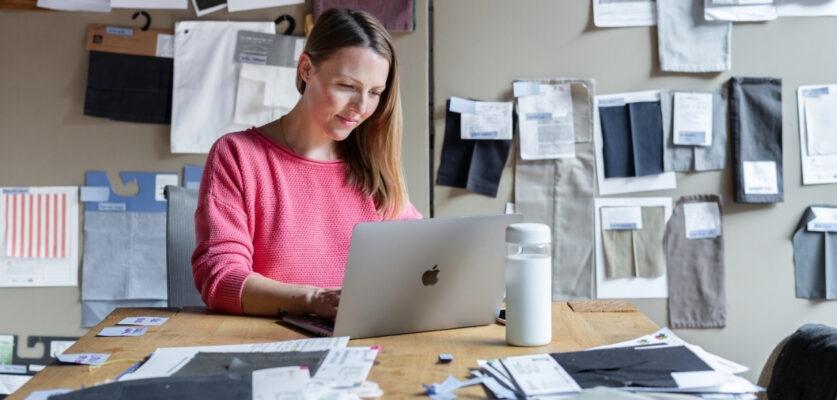 Cómo hacer un análisis FODA de tu negocio - workana blog