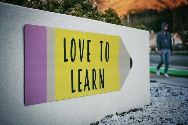 ventajas software educativo - workana blog