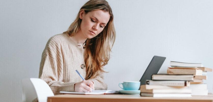 Redacción profesional 4 errores desastrosos que puedes evitar con un redactor - workana blog