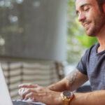 redacción comercial y tipos de textos para hacer crecer tu negocio - workana blog