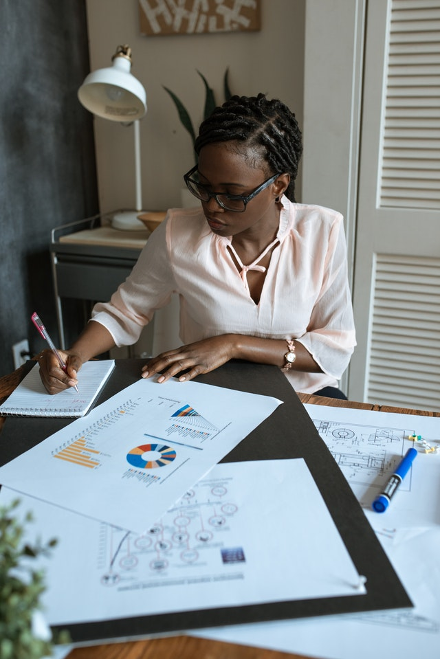 redacción profesional para impulsar tus proyectos - workana blog