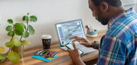 25+ Tips de diseño gráfico para no diseñadores - workana blog